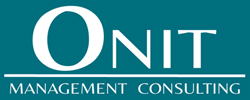 OnIt Management Consulting